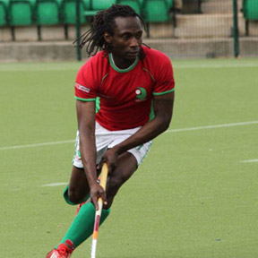 kwan browne field hockey player